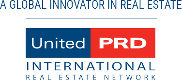 UnitedPRD - International Real Estate Network